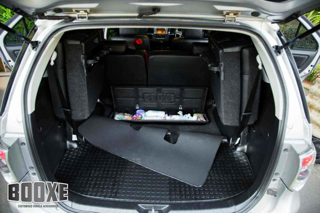 Booxe BootBox Fortuner-2-2