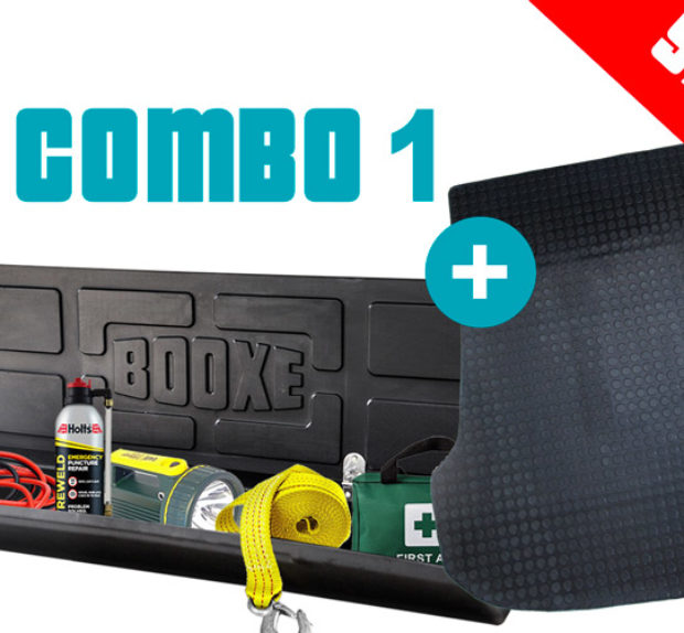 Booxe-Combo-deal1new