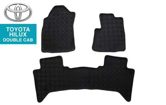 toyota-hilux-floormats-new