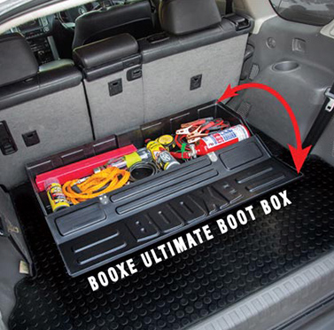 ultimate-boot-box