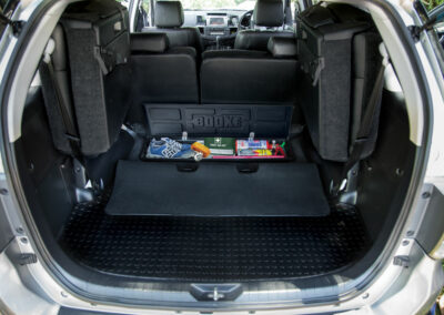 Boot-Box-Toyota-2015-Fortuner