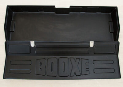 Booxe-August-2018-5-ULTIMATE-BOOTBOX-OPEN-EMPTY