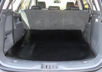 Ford-Everest-BootMat-and-Floormats-3