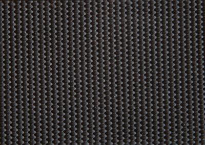 industrial-Matt-texture