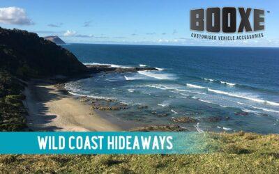 Wild Coast Hideaways